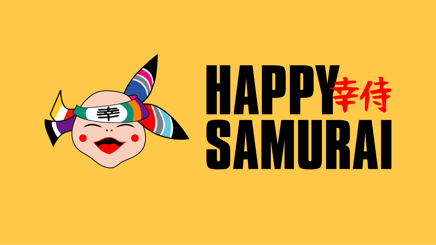 HappySamurai_2020_1