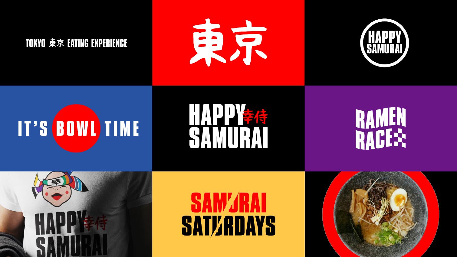 HappySamurai_2020_2